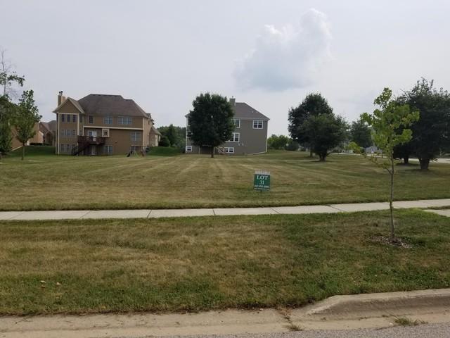 3261 Covington Lane, Algonquin, IL 60102 (MLS #10042129) :: Ryan Dallas Real Estate