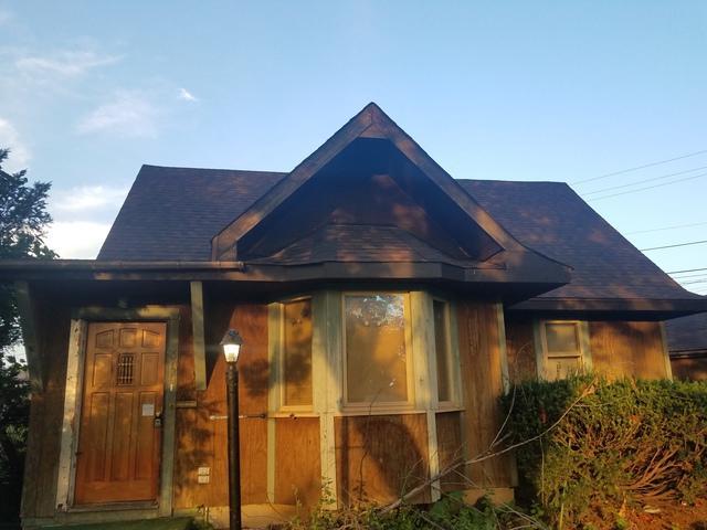 344 La Porte Avenue, Northlake, IL 60164 (MLS #10042313) :: Domain Realty