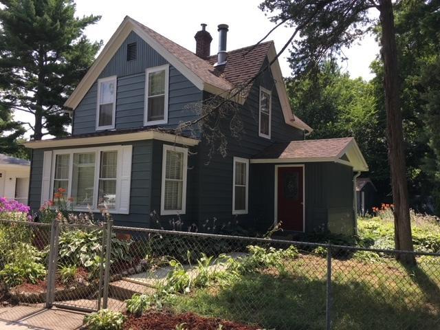 117 Adams Avenue, Fox River Grove, IL 60021 (MLS #10043463) :: The Jacobs Group