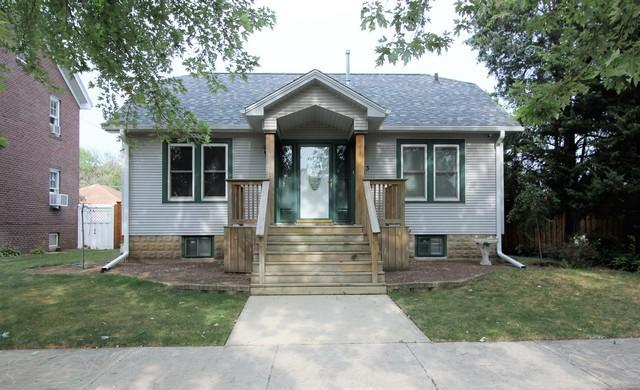 483 N Center Avenue, Bradley, IL 60915 (MLS #10044093) :: Domain Realty