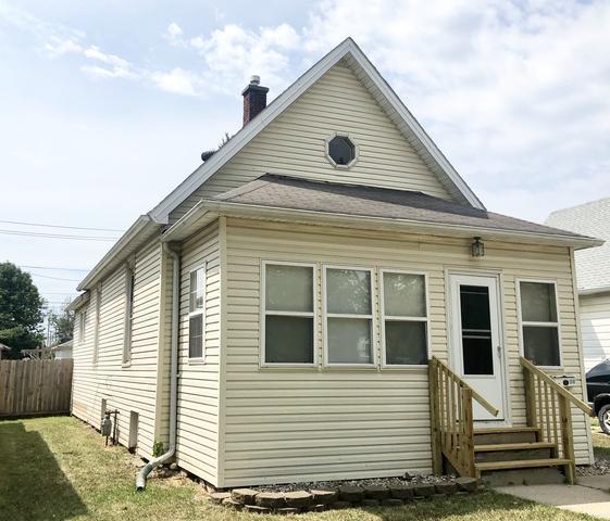 189 S Dearborn Avenue, Bradley, IL 60915 (MLS #10044371) :: Domain Realty