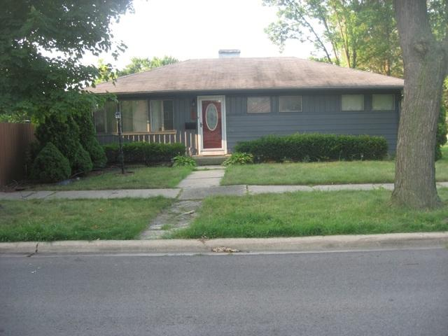 2901 S 13th Avenue, Broadview, IL 60155 (MLS #10044895) :: The Jacobs Group