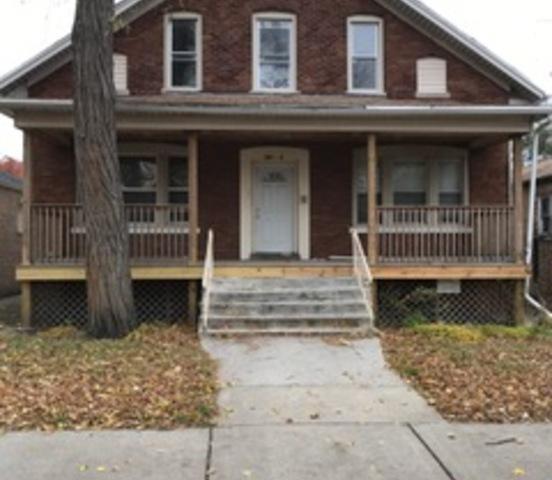 8239 S Colfax Avenue, Chicago, IL 60617 (MLS #10045344) :: Littlefield Group