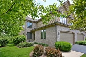 1N615 Augusta Court, Winfield, IL 60190 (MLS #10045432) :: The Jacobs Group