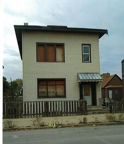 9118 S Brandon Avenue, Chicago, IL 60617 (MLS #10045476) :: Littlefield Group