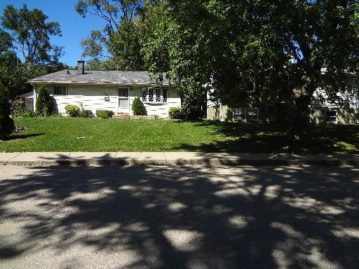 738 Jackson Avenue, Carpentersville, IL 60110 (MLS #10045645) :: Littlefield Group