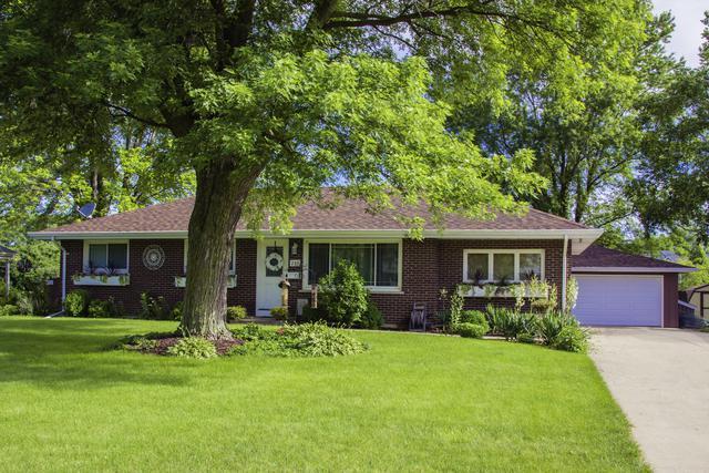219 Long Avenue, North Aurora, IL 60542 (MLS #10045654) :: Littlefield Group