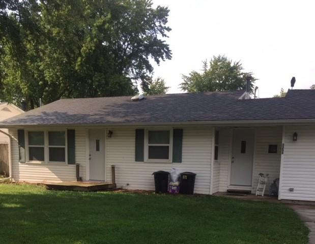 3205 C Street, Rock Falls, IL 61071 (MLS #10045662) :: The Jacobs Group