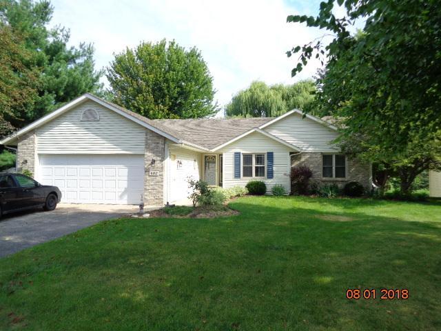 402 Hawkins Drive, Winnebago, IL 61088 (MLS #10045954) :: The Jacobs Group