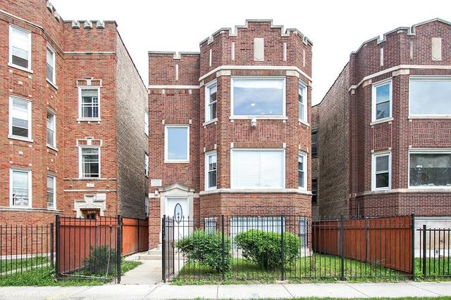 7955 S Essex Avenue, Chicago, IL 60617 (MLS #10046053) :: Domain Realty