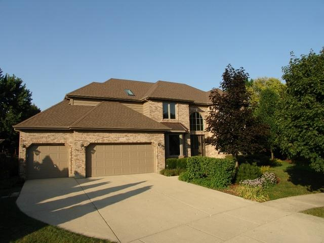 1051 Stockton Court, Aurora, IL 60502 (MLS #10046266) :: Lewke Partners