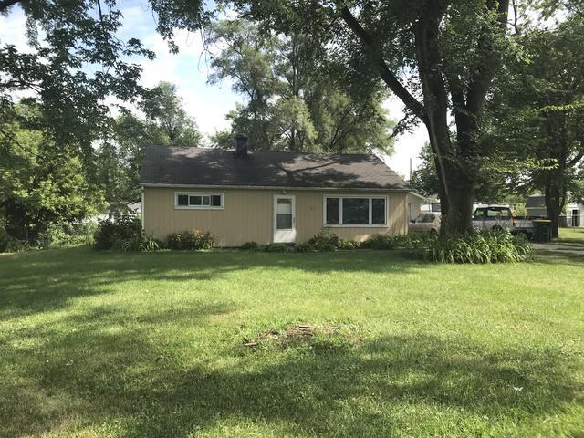 26W338 Saint Charles Road, Carol Stream, IL 60188 (MLS #10046773) :: Littlefield Group