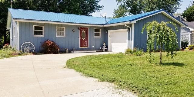 703 Woodburn Avenue, Sterling, IL 61081 (MLS #10047064) :: Littlefield Group