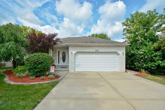 4508 Oak Avenue, Brookfield, IL 60513 (MLS #10047649) :: Littlefield Group