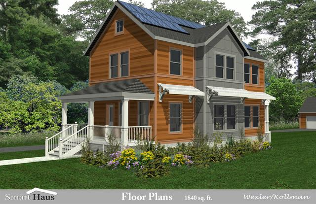 20760 N Elizabeth Avenue, Prairie View, IL 60069 (MLS #10047667) :: HomesForSale123.com