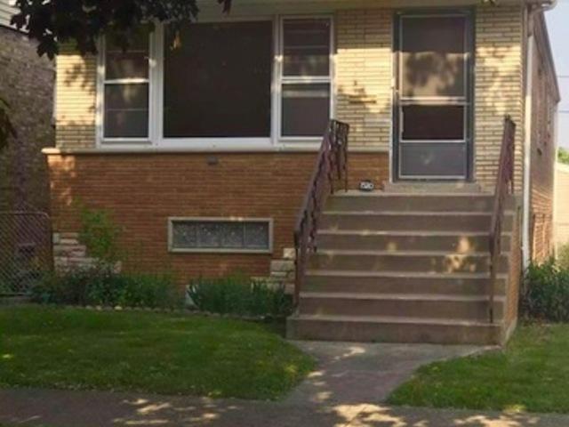 1520 Elgin Avenue, Forest Park, IL 60130 (MLS #10048064) :: Littlefield Group