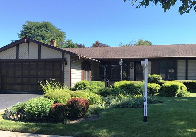 253 Brighton Road, Elk Grove Village, IL 60007 (MLS #10048181) :: Domain Realty