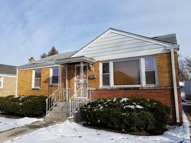 405 Geneva Avenue, Bellwood, IL 60104 (MLS #10048279) :: Littlefield Group