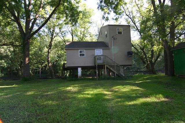 859 Farwell Bridge Road, Pecatonica, IL 61063 (MLS #10048518) :: Littlefield Group