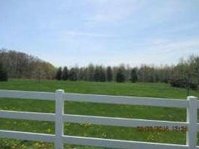19435 W Manteno Road, Wilmington, IL 60481 (MLS #10048527) :: MKT Properties | Keller Williams