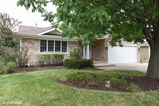 209 Frisco Street, Bloomingdale, IL 60108 (MLS #10048560) :: Domain Realty