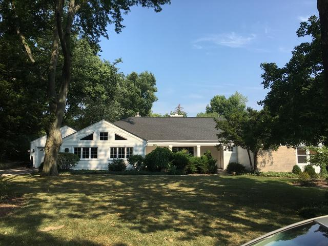 1033 Golf Lane, Wheaton, IL 60189 (MLS #10048629) :: Littlefield Group