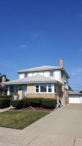 2423 Ernst Street, Franklin Park, IL 60131 (MLS #10048656) :: Littlefield Group