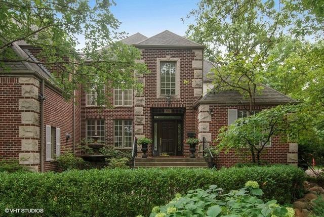 329 Scottswood Road, Riverside, IL 60546 (MLS #10048676) :: Ani Real Estate