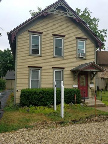 409 Main Street, Algonquin, IL 60102 (MLS #10048834) :: Domain Realty