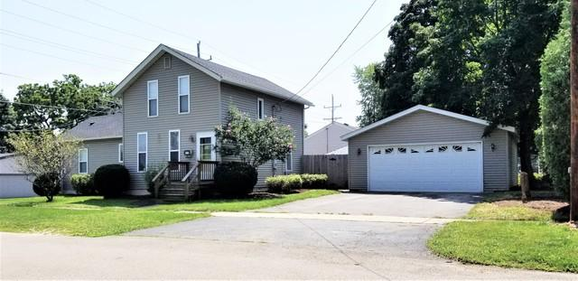 215 Charles Street, Carpentersville, IL 60110 (MLS #10049264) :: The Perotti Group