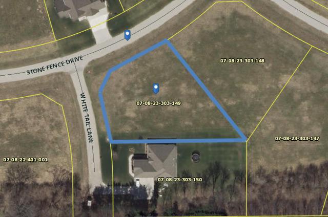 3010 Stone Fence Drive, Kankakee, IL 60901 (MLS #10049285) :: Domain Realty