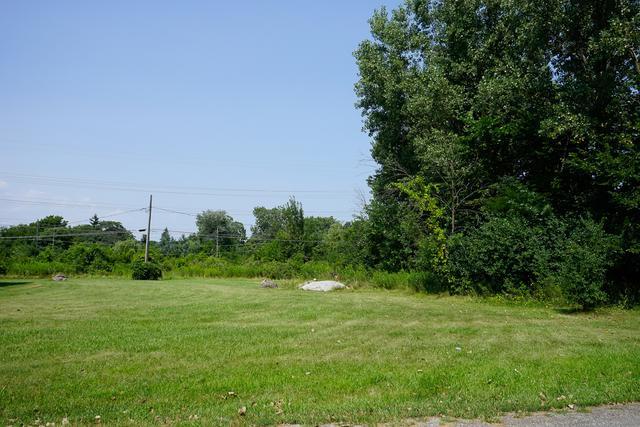3038 143rd Street, Blue Island, IL 60406 (MLS #10049532) :: Domain Realty
