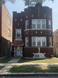 10517 S Indiana Avenue, Chicago, IL 60628 (MLS #10049687) :: Littlefield Group