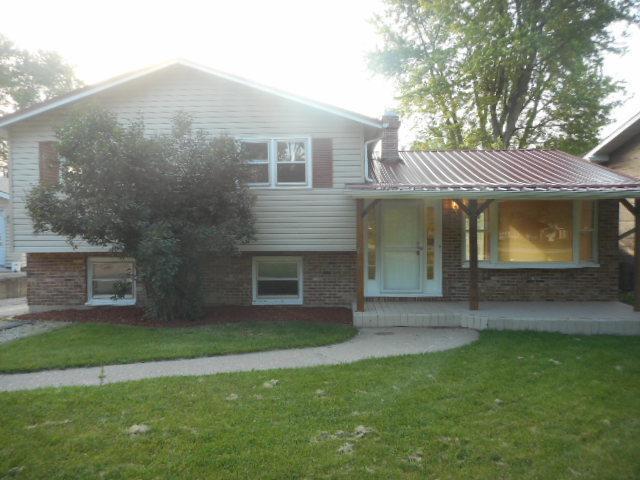 333 Oakwood Drive, Antioch, IL 60002 (MLS #10049806) :: Domain Realty