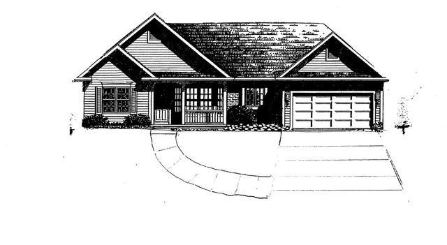 305 N Elm Street, PESOTUM, IL 61863 (MLS #10049981) :: Berkshire Hathaway HomeServices Snyder Real Estate