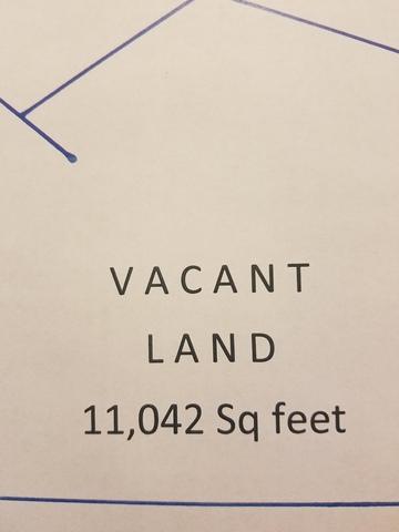 1039 Hummingbird Lane, Peotone, IL 60468 (MLS #10050085) :: Littlefield Group
