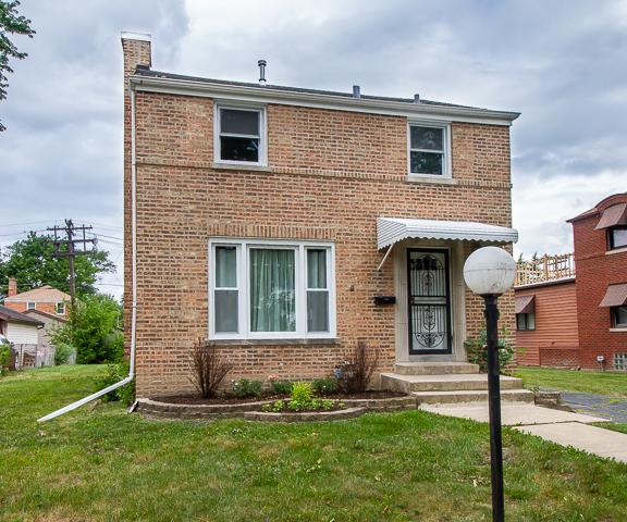 2222 S 20th Avenue, Broadview, IL 60155 (MLS #10050278) :: The Jacobs Group