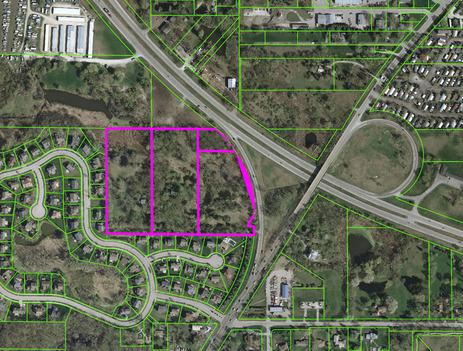 26662 N IL Route 59 Highway, Wauconda, IL 60084 (MLS #10050465) :: The Jacobs Group
