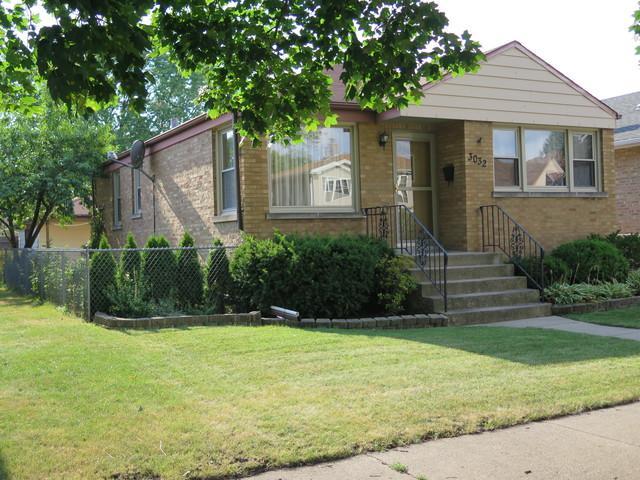 3032 Ruby Street, Franklin Park, IL 60131 (MLS #10050548) :: Littlefield Group