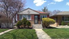 520 Marshall Avenue, Bellwood, IL 60104 (MLS #10050590) :: Littlefield Group
