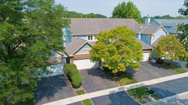 360 Bristol Lane, Fox River Grove, IL 60021 (MLS #10050765) :: Lewke Partners
