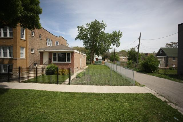 613 N Springfield Avenue, Chicago, IL 60624 (MLS #10050786) :: Domain Realty