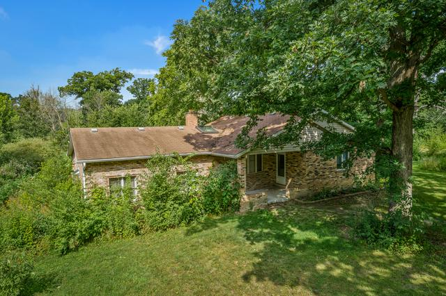 21440 S 78th Avenue, Frankfort, IL 60423 (MLS #10050862) :: Domain Realty