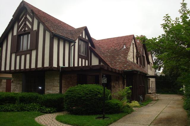 1427 Jackson Avenue, River Forest, IL 60305 (MLS #10051181) :: The Jacobs Group