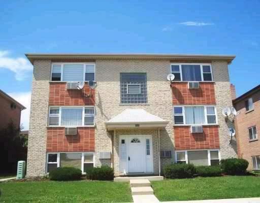 9230 Seymour Avenue Ge, Schiller Park, IL 60176 (MLS #10051350) :: Littlefield Group