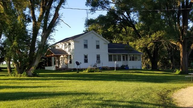 1455 S Ridge Road, Oregon, IL 61061 (MLS #10051365) :: The Spaniak Team