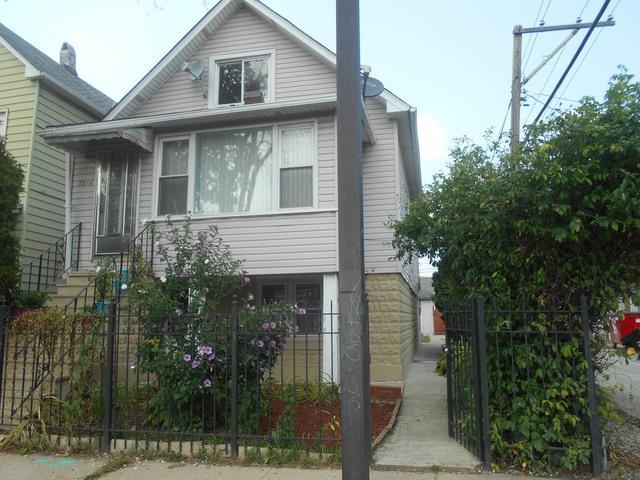 7514 W 62nd Street, Summit, IL 60501 (MLS #10051527) :: The Jacobs Group