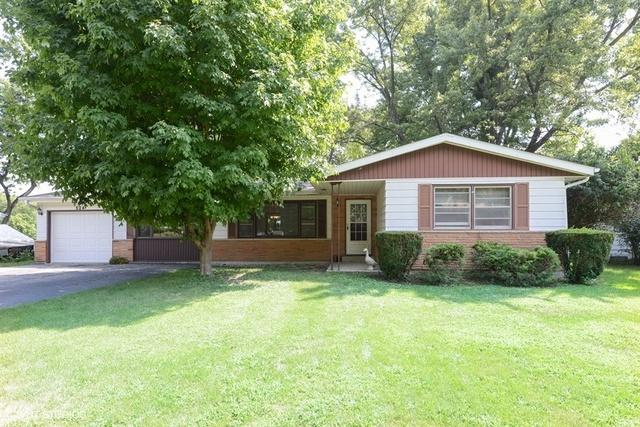 524 Birch Lane, Sycamore, IL 60178 (MLS #10051607) :: Littlefield Group