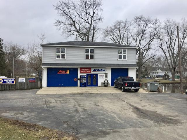 25103 Rollins Road, Ingleside, IL 60041 (MLS #10051653) :: The Jacobs Group