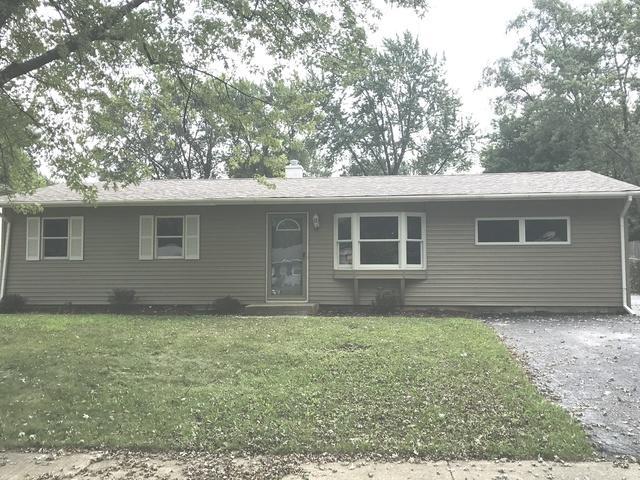 18647 W Pamela Place, Gurnee, IL 60031 (MLS #10051683) :: Littlefield Group